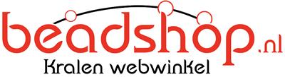 Beadshop- Kralen webwinkel | Goedkoop kralen kopen, vanaf €0,99